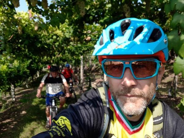 exp-bike-autunno-1-600-web