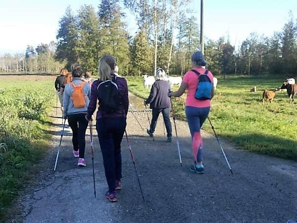 exp-nordic-walking-candia-600x450-2-mod