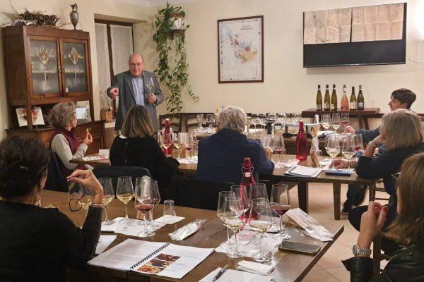 5-sensi-incontrano-il-vino-2020-1280-web