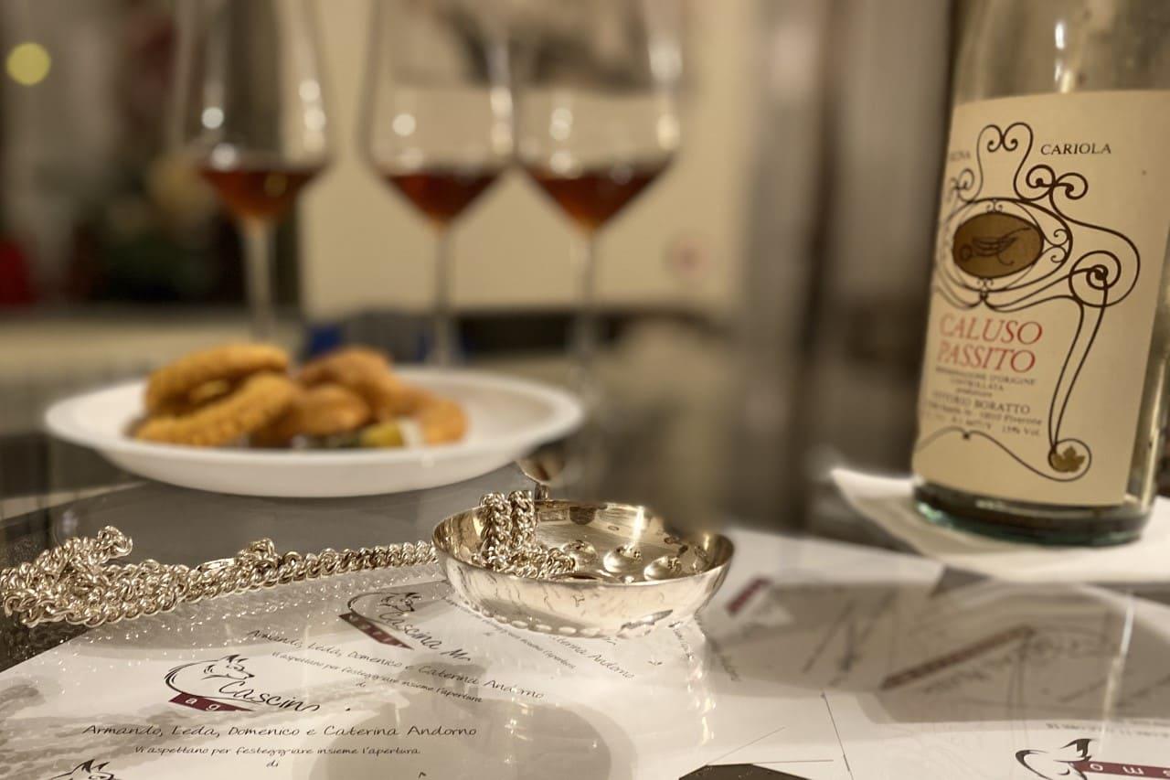 5-sensi-incontrano-il-vino-2020-web